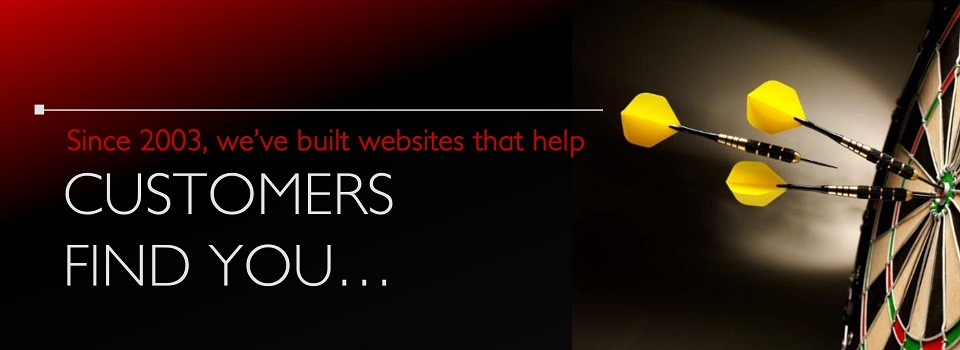 web design glasgow