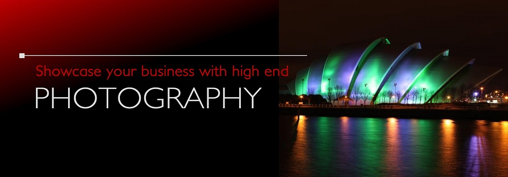 website photographers glasgow, east kilbride, lanarkshire, hamilton